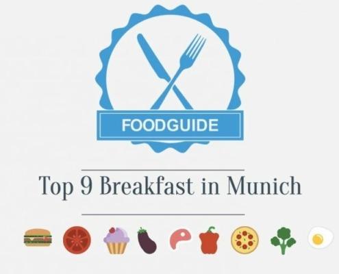 foodguide